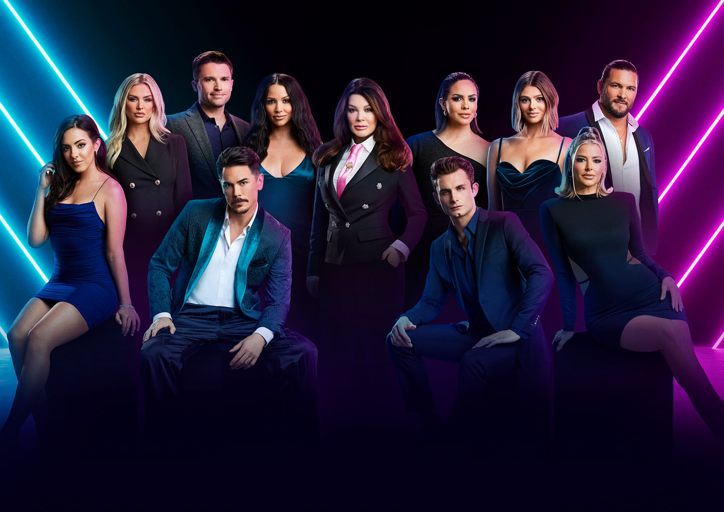 Vanderpump Rules header image